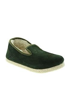 Produit-Chaussures-Femme-RONDINAUD
