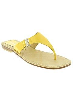 Produit-Chaussures-Femme-STRADE VARIE