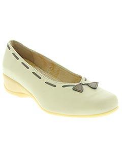 Produit-Chaussures-Femme-JMG HOUCKE