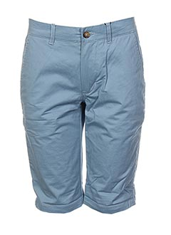 Produit-Shorts / Bermudas-Homme-ARISTOW