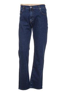 Produit-Jeans-Homme-GRIFFE NOIRE