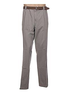 Produit-Pantalons-Homme-MEYER