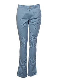Produit-Pantalons-Homme-ARISTOW
