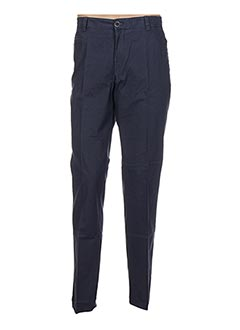 Produit-Pantalons-Homme-HAFNIUM