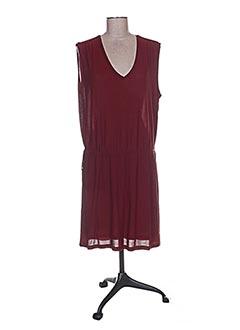 f1846cca1fc3 Robes Femme En Soldes Pas Cher - Modz