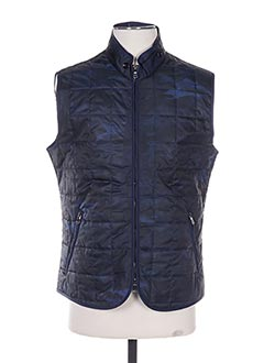 Produit-Gilets-Homme-CH. K. WILLIAMS