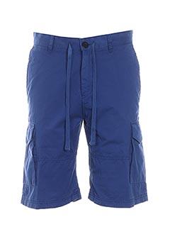 Produit-Shorts / Bermudas-Homme-STRELLSON