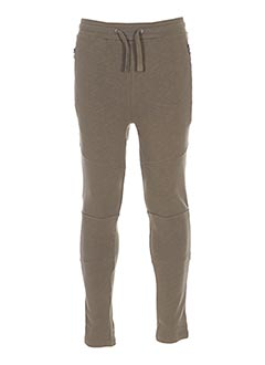 Produit-Pantalons-Garçon-LMTD
