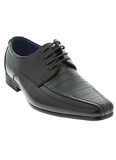 Produit-Chaussures-Homme-STYLED IN ITALY