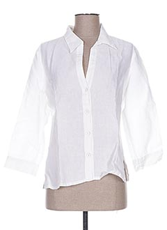 Produit-Chemises-Femme-CASSIOPEE