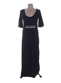 Produit-Robes-Femme-GARANCIA