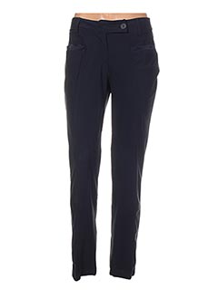 Produit-Pantalons-Femme-GARANCIA
