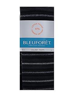 Produit-Lingerie-Femme-BLEU FORET