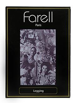 Produit-Pantalons-Femme-FARELL