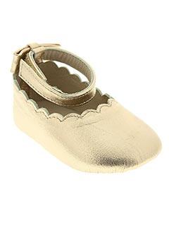 Produit-Chaussures-Fille-CHLOE