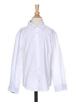 8a9f7735836 BURBERRY - Vêtements Et Accessoires BURBERRY Pas Cher En Soldes - Modz