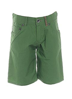 Produit-Shorts / Bermudas-Garçon-PAUL SMITH