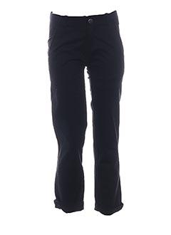Produit-Pantalons-Garçon-PAUL SMITH