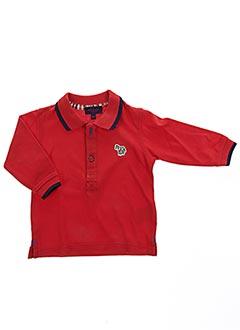 Produit-T-shirts-Garçon-PAUL SMITH