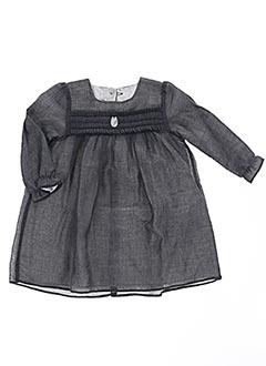 Produit-Robes-Fille-BABY DIOR
