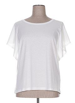 Produit-T-shirts-Femme-GABRIELLE BY MOLLY BRACKEN