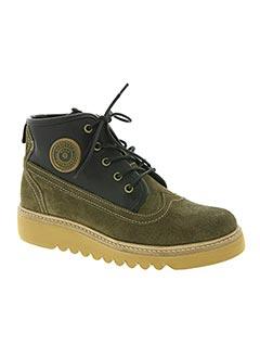 3e9b8aa6d0c Chaussures PATAUGAS Femme En Soldes Pas Cher - Modz