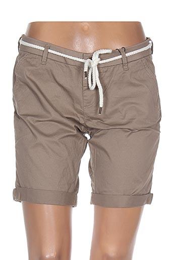 fc6ce5c89c9 Shorts Et Bermudas DAMART Femme Pas Cher – Shorts Et Bermudas DAMART Femme