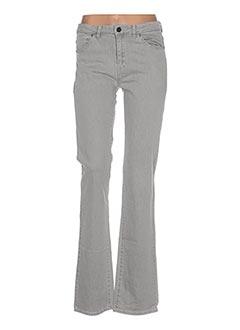 Produit-Jeans-Femme-BIRGINI