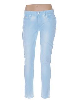 deca0aa4c1a Jeans LEVIS Femme En Soldes Pas Cher - Modz