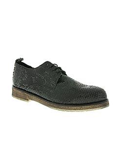 Produit-Chaussures-Homme-FELMINI