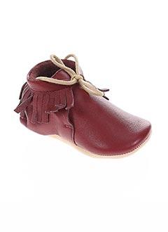 Produit-Chaussures-Enfant-EASY PEASY