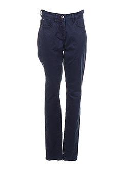 Produit-Pantalons-Femme-SANDWICH