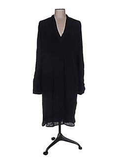 Produit-Robes-Femme-YAYA