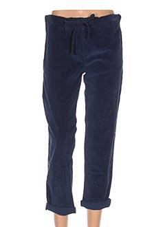 Produit-Pantalons-Femme-GILARI