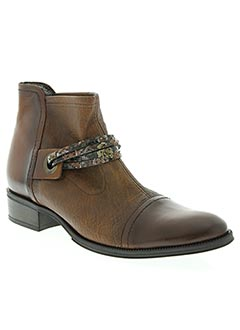 MODE Chaussures Cher Femme Pas FRANCE Chaussures FRANCE – N8wv0mn