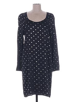 Produit-Robes-Femme-ONE STEP