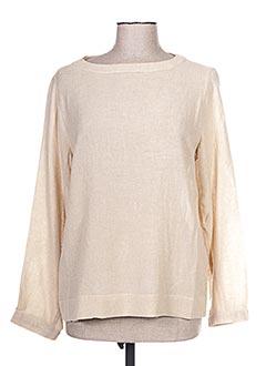 Produit-Chemises-Femme-QUIET
