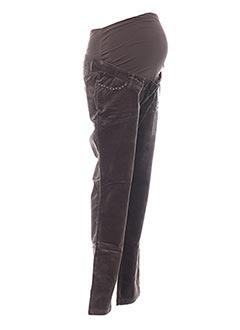 Produit-Pantalons-Femme-COLLINE