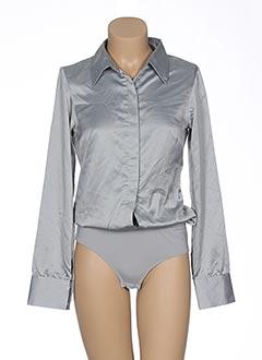 Produit-T-shirts-Femme-LINGADORE