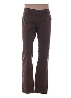Produit-Pantalons-Homme-LA SQUADRA
