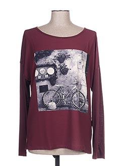 Produit-Chemises-Femme-HALO PARIS