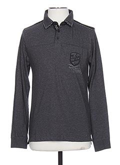 Produit-T-shirts-Homme-RITCHIE