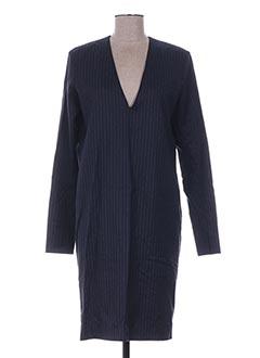Produit-Robes-Femme-HARMONY