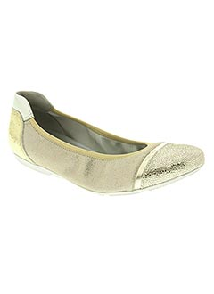 Produit-Chaussures-Femme-HOGAN