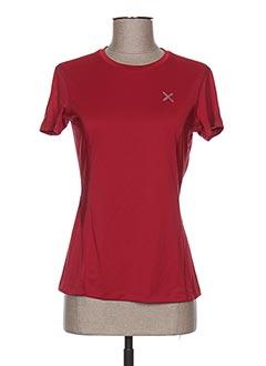 Produit-T-shirts-Femme-MONTURA