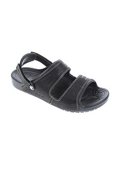 Produit-Chaussures-Homme-CROCS