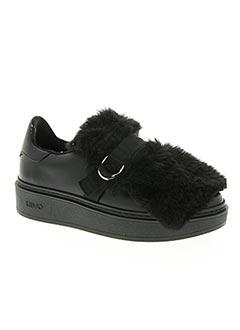 Produit-Chaussures-Femme-LIU JO