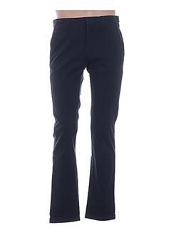Produit-Pantalons-Homme-STRELLSON