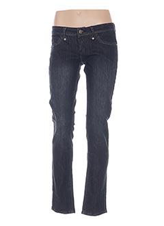Produit-Jeans-Femme-WULUX