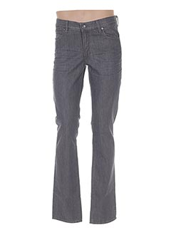 Produit-Jeans-Homme-HUGO BOSS